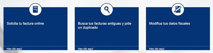 facturas online lidl - Facturas Lidl