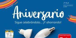 Catalogo-Alcampo-aniversario-sigue-celebrando-y-ahorrando