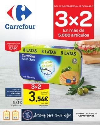 Catalogo-Carrefour-acciones-para-comer-mejor-1