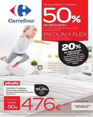 Catalogo-Carrefour-pikolin-y-flex
