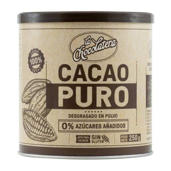 cacao puro mercadona - Cacao puro Mercadona