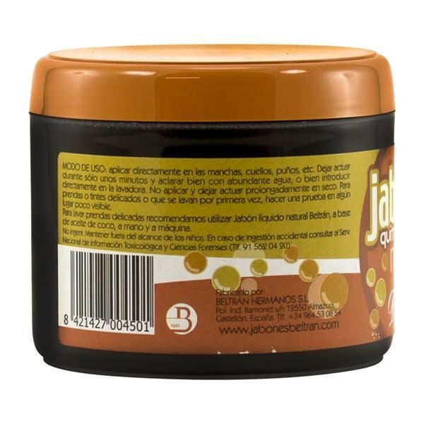 jabon potasico modo uso - Jabón potásico de Mercadona