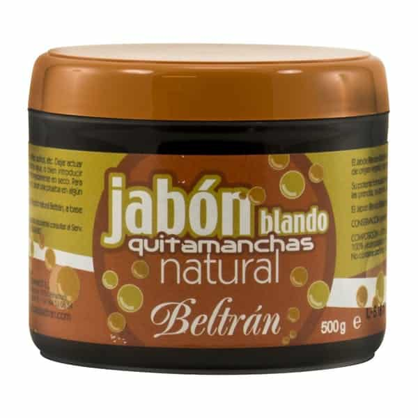 quitamanchas-natural-beltran