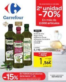Catalogo-Carrefour-70-porciento-de-descuento-en-mas-de-2000-articulos