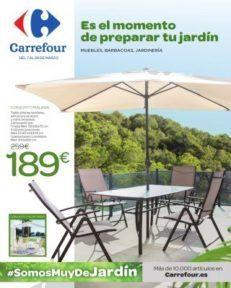 Catalogo-Carrefour-es-el-momento-de-preparar-tu-jardin