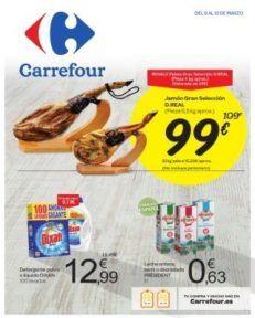 Catalogo-Carrefour-regalo-de-gran-seleccion
