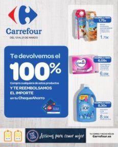 Catalogo-Carrefour-te-devolvemos-el-100-porciento