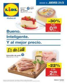 Catalogo-Lidl-al-mejor-precio-con-grandes-descuentos