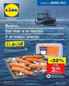 Catalogo-Lidl-del-mar-a-tu-tienda-y-al-mejor-precio