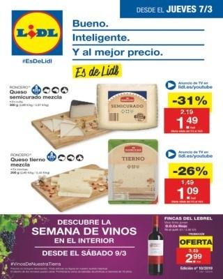 Catalogo-Lidl-la-semana-de-vinos