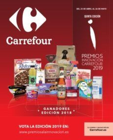 Catalogo-Carrefour-premios-innovacion-2019