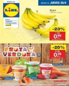 Catalogo-Lidl-el-unico-yogur-que-combina-fruta-y-verdura