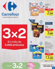 carrefour3por2