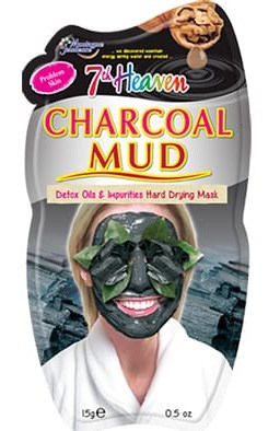 charcoal-mud-mascarilla-negra
