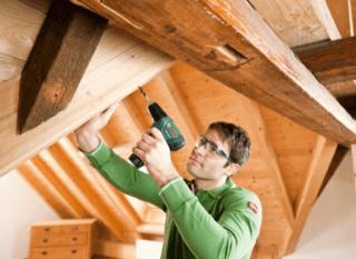 Bosch PSR - Mejores atornilladoras taladradoras