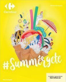 Catalogo-Carrefour-verano-gete