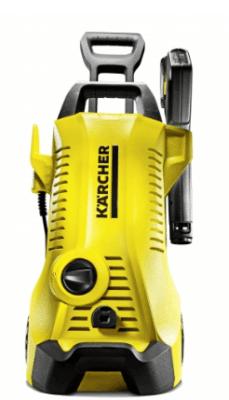 Karcher K3 Full Control - Mejores hidrolimpiadoras