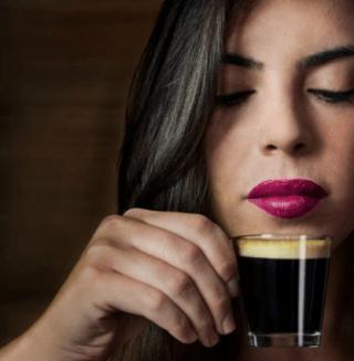 aroma cafe - Cafetera POWER ESPRESSO 20 Cecotec