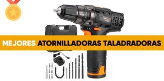 mejores atornilladoras taladradoras 324x160 - inicio