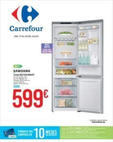 Catalogo-Carrefour-electrocasion