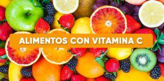 alimentos vitamina c 324x160 - inicio