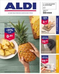 Catalogo-Aldi-ofertas-siguenos-aldi