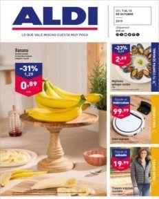 Catalogo-Aldi-variedad-de-productos