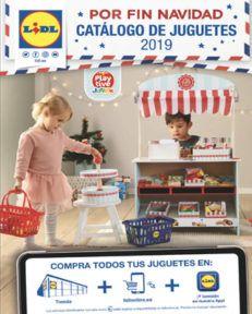 juguetes lidl navidad 231x288 - Juguetes