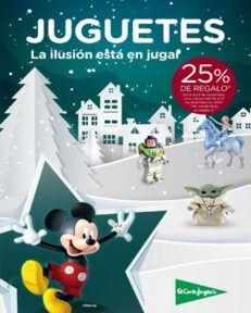 juguetes navidad 2020 231x288 - Juguetes