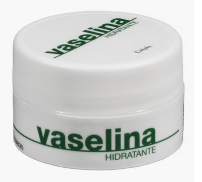 vaselina hidratante mercadona deliplus - Vaselina Mercadona