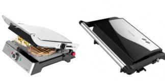 planchas grill cecotec 324x160 - inicio