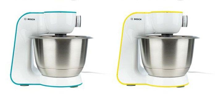 robot cocina num bosh lidl - Robot cocina Bosch MUM Lidl