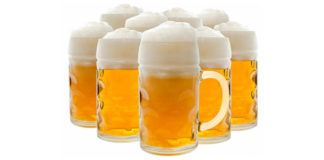 cerveza supermercado 324x160 - inicio