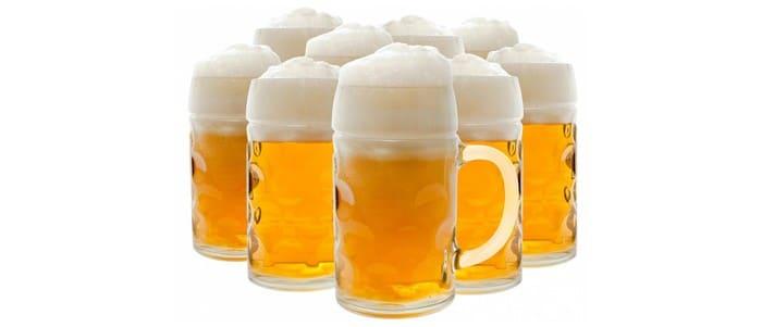 cerveza supermercado - 🍺 La CERVEZA : producto más vendido en la cuarentena