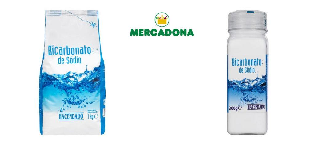 bicarbonato mercadona 1024x473 - Bicarbonato Mercadona
