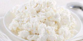 queso cottage mercadona 324x160 - inicio
