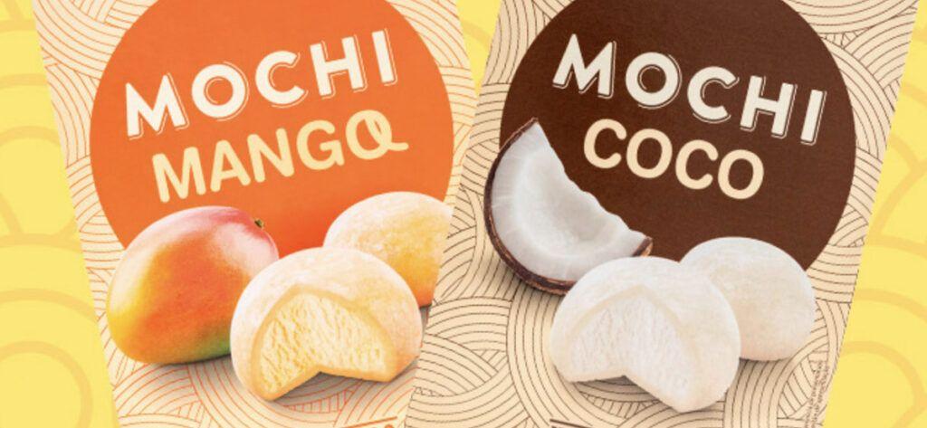 helados mochi mercadona 1024x473 - Helados Mochi Mercadona