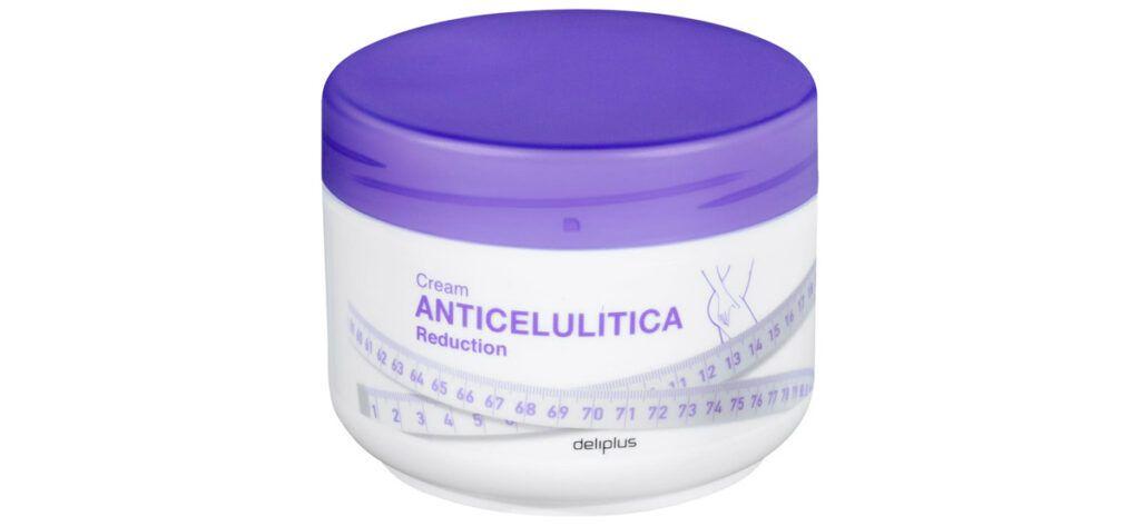 crema anticelulitica mercadona 1 1024x473 - Crema anticelulítica Mercadona