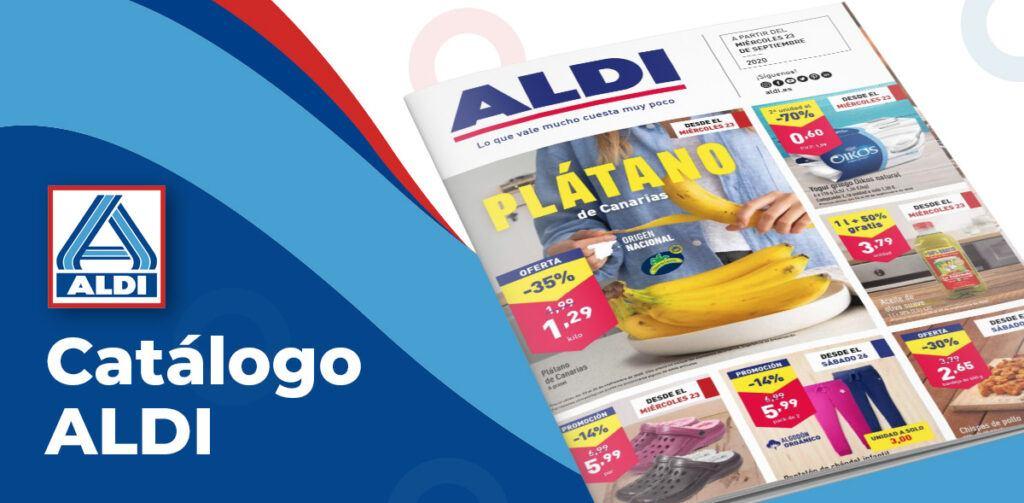 ALDI 23 septiembre oferta 1024x503 - Folleto Aldi del 23 al 29 septiembre