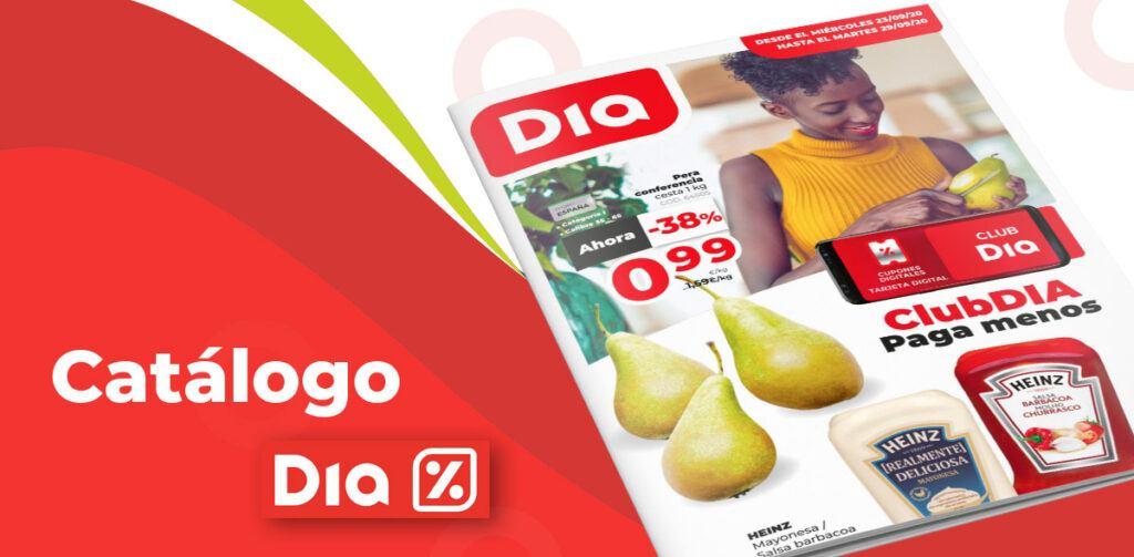 folleto DIA 23 septiembre 1024x503 - Folleto DIA del 23 al 29 septiembre