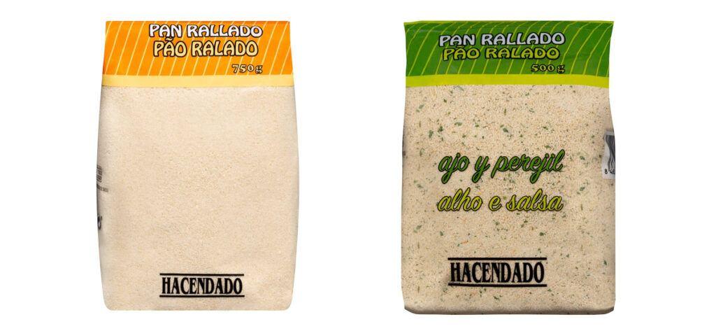 panko pan rallado 1024x473 - Panko y Pan Rallado