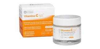 viseger pharma vitamina c 50 mercadona 324x160 - inicio
