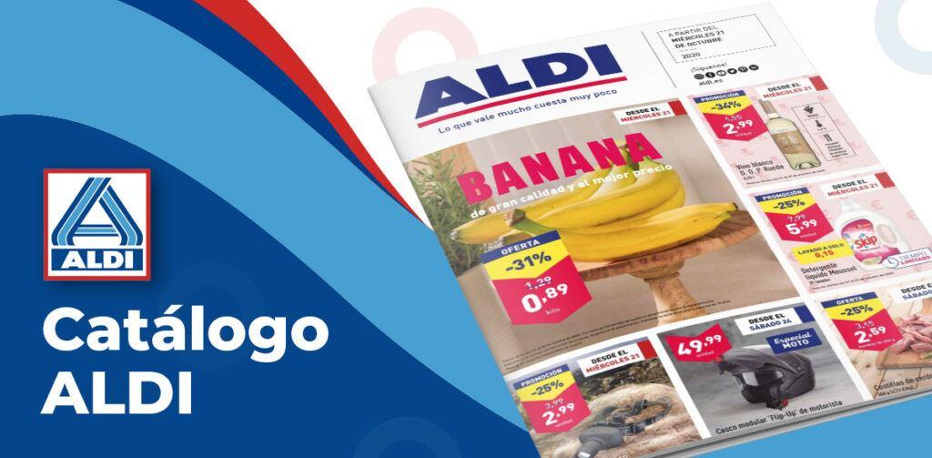 aldi online 22 octubre 1024x503 - Catálogo ALDI del 21 al 27 octubre