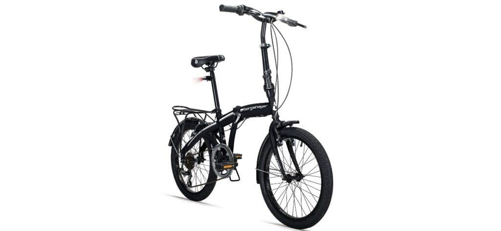 bicicleta plegable lidl 1024x473 - Bicicleta Bergsteiger plegable de LIDL