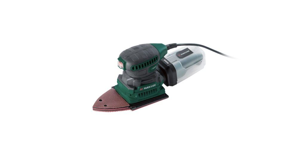 multilijadora lidl 1024x473 - Multilijadora 200 W de Lidl