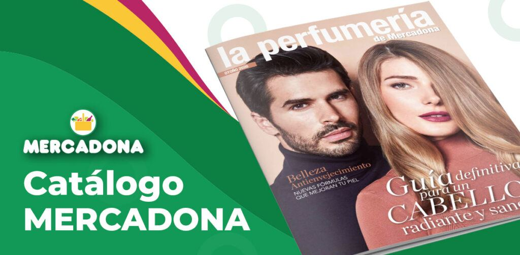 otono mercadona revista 1024x503 - Revista Mercadona Otoño 2020