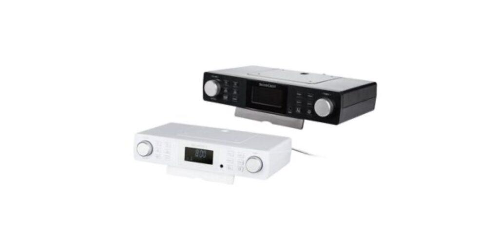 radio de cocina lidl 1024x473 - Radio de cocina en LIDL
