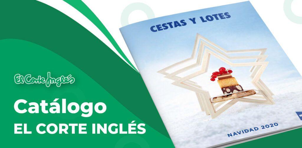 HIPERCOR cestas y lotes 1024x503 - Cestas de Navidad Hipercor