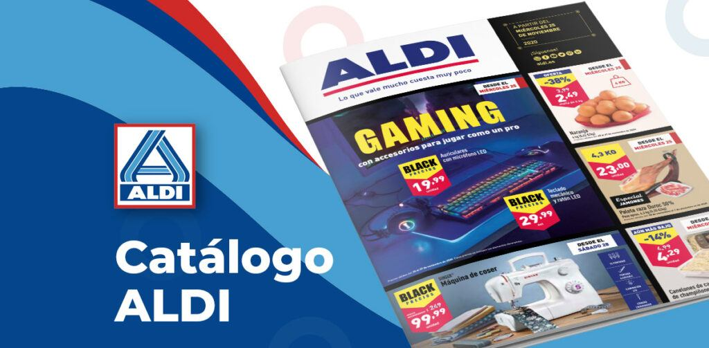 aldi black friday 1024x503 - Black Friday ALDI