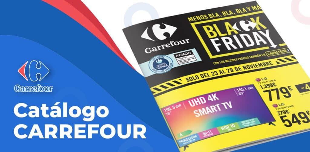 black friday carrefour 1024x503 - Black Friday Carrefour